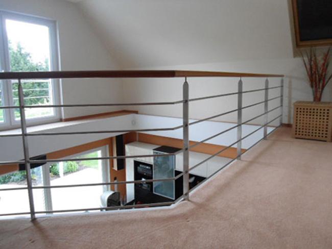metallbau ziesecke. Black Bedroom Furniture Sets. Home Design Ideas